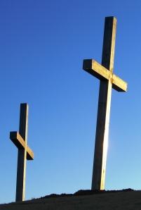 2-crosses