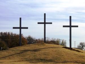 3-crosses-final